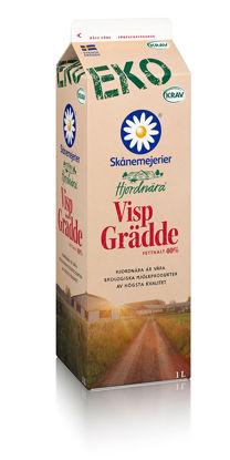 Picture of VISPGRÄDDE 40% KRAV 10X1L HJO
