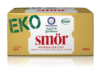 Picture of SMÖR NS KRAV 20X500G HJORDNÄRA
