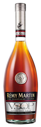 Picture of COGNAC REMY MARTIN VSOP 6X70CL