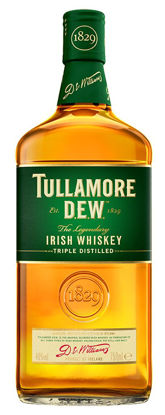 Picture of TULLAMORE DEW 12X70CL 40%