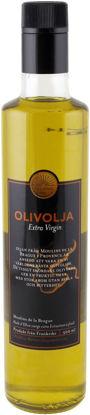 Picture of OLIVOLJA EX.JUNGFRU 12X0,5L