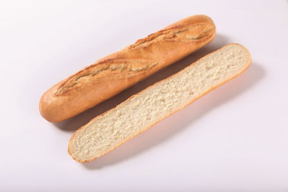 Picture of BAGUETTE DELB 55X140G DLF'