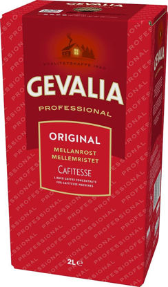 Picture of GEVALIA MELLANROST 2X2L