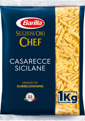 Picture of CASARECCE SOC 9X1KG    BARILLA