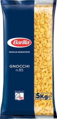 Picture of GNOCCHI 3X5KG          BARILLA
