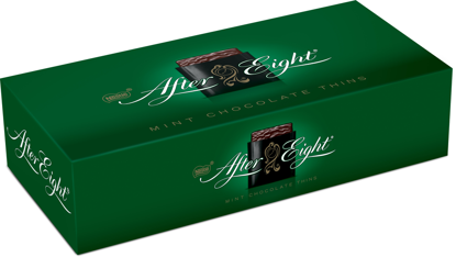 Picture of AFTER EIGHT 6X800G