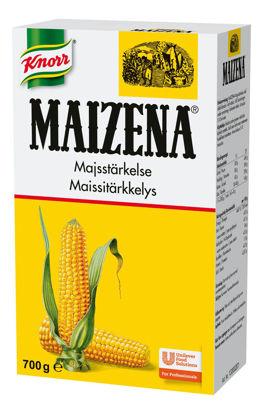 Picture of MAJSSTÄRKELSE MAIZENA 12X700G