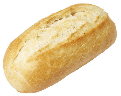 Picture of BAGUETTE MINI 13CM 125X55G BON