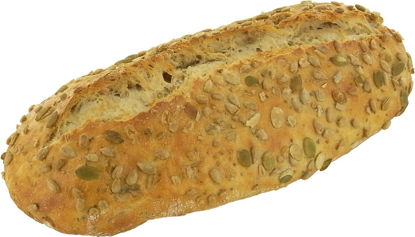 Picture of CHIA CIABATTA 13X380G