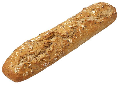 Picture of BAGUETTE FINESS 40X140G BONJO