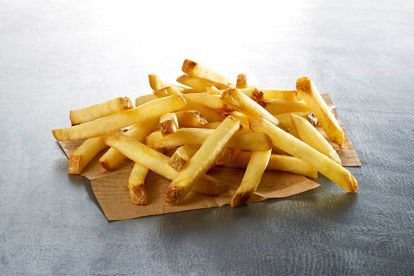 Picture of POMMES COUNTRY STY 11MM5X2,5KG