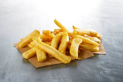 Picture of POMMES STEKH 18X10MM 5X2,5KG