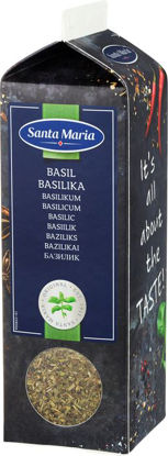 Picture of BASILIKA 6X145G            S-M