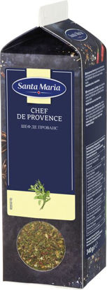 Picture of CHEF DE PROVENCE PP 6X340G