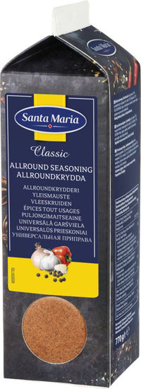 Picture of ALLROUNDKRYDDA CLASSIC 6X770G