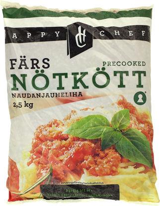 Picture of FÄRS NÖT KOKT LÖSF 4X2,5KG N-T