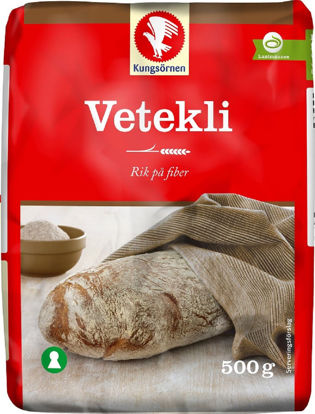 Picture of VETEKLI 10X500G