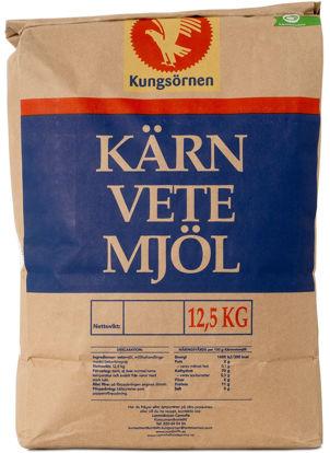 Picture of VETEMJÖL KÄRN SE 12,5KG