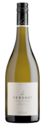 Picture of LE VERSANT CHARDONNAY 6X75CL