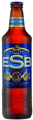Picture of FULLERS ESB ALE 5,9% 12X50CL