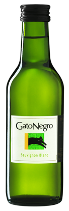 Picture of GATO BLANCO  24X25CL       VIT