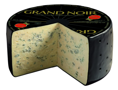 Picture of CAMBOZOLA GRAND NOIR 2,5KG SUN