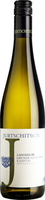 Picture of JURTSCHITSCH GRUNER VELT6X75CL