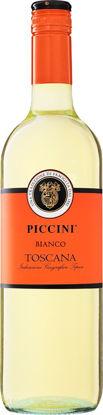 Picture of PICCINI BIANCO OR LA 12X75 CL