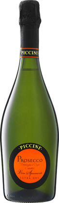 Picture of PICCINI PROSECCO 6X75CL