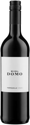 Picture of RUIDA DOMO TINTO 11% 12X75CL