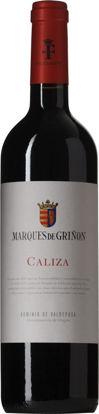 Picture of MARQUES DE GRINON CALIZA 6X75C