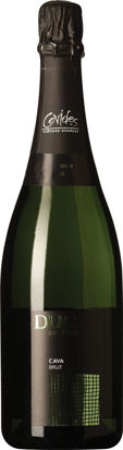 Picture of DUC DE FOIX CAVA BRUT 6X75CL
