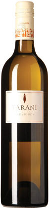 Picture of TARANI SAUV BL 6X75CL