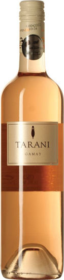 Picture of TARANI GAMAY ROSE IGP 6X75CL