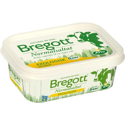 Picture of BREGOTT EKO/KRAV 16X300G ARL