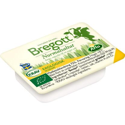 Picture of BREGOTT KRAV 300X10G ARL