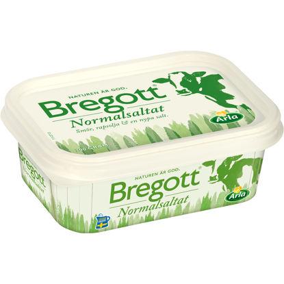 Picture of BREGOTT NORMALSALT 24X300G ARL