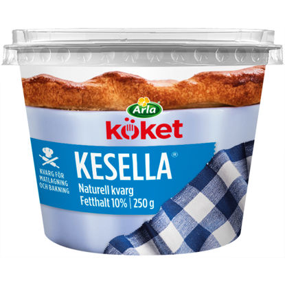 Picture of KESELLA 10% 6X250G