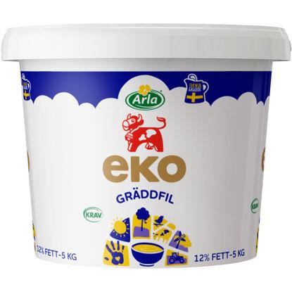 Picture of GRÄDDFIL EKO 5KG