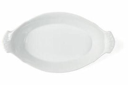 Picture of ÄGGLÅDA 32X17,5CM (6) MERX