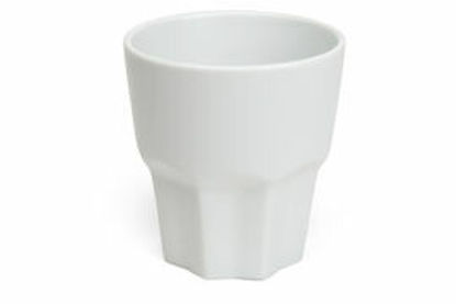 Picture of MUGG FLORENS 9CM 28CL (6)