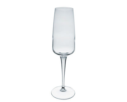 Picture of CHAMPAGNEGLAS  AURUM 23CL (6)