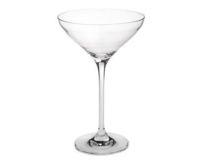 Picture of COCKTAILGLAS 21CL KWARX GLAS