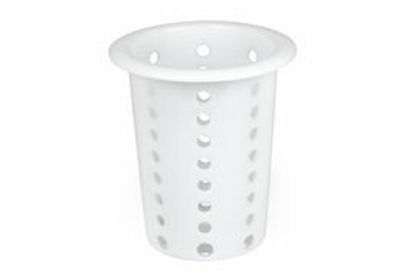Picture of BESTICKSMUGG VIT PLAST (1)