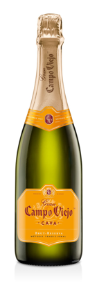 Picture of CAMPO VIEJO CAVA BRUT 6X75CL