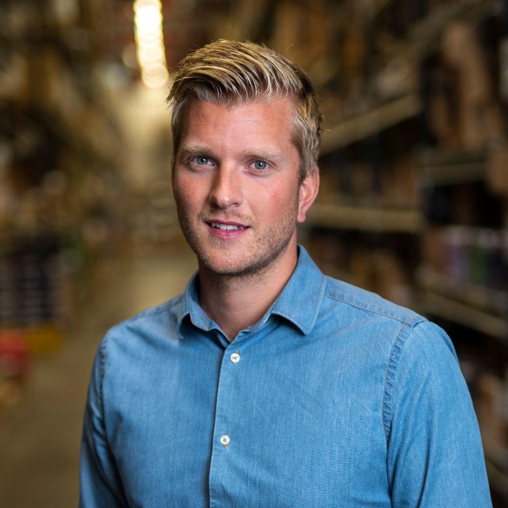 Jonatan Hultqvist