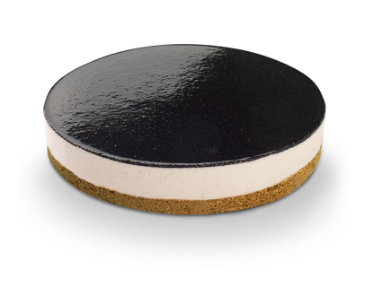 Picture of CHEESECAKE HALLON/LAKR 4X1,4KG