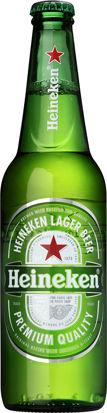 Picture of HEINEKEN 5% 15X50CL EG