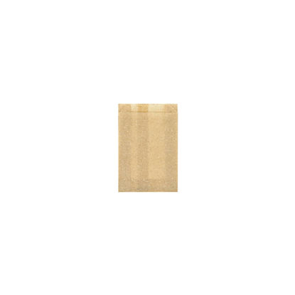 Picture of PÅSE BLOOM GRASS 12X17,5 500ST