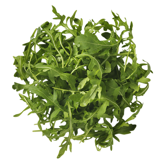 Picture of RUCCOLA TVÄTTAD CC 4X500G